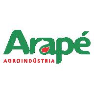 Arapé